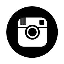 Daftar Alamat Instagram Artis/Selebriti Indonesia dan Figur Publik Lainnya