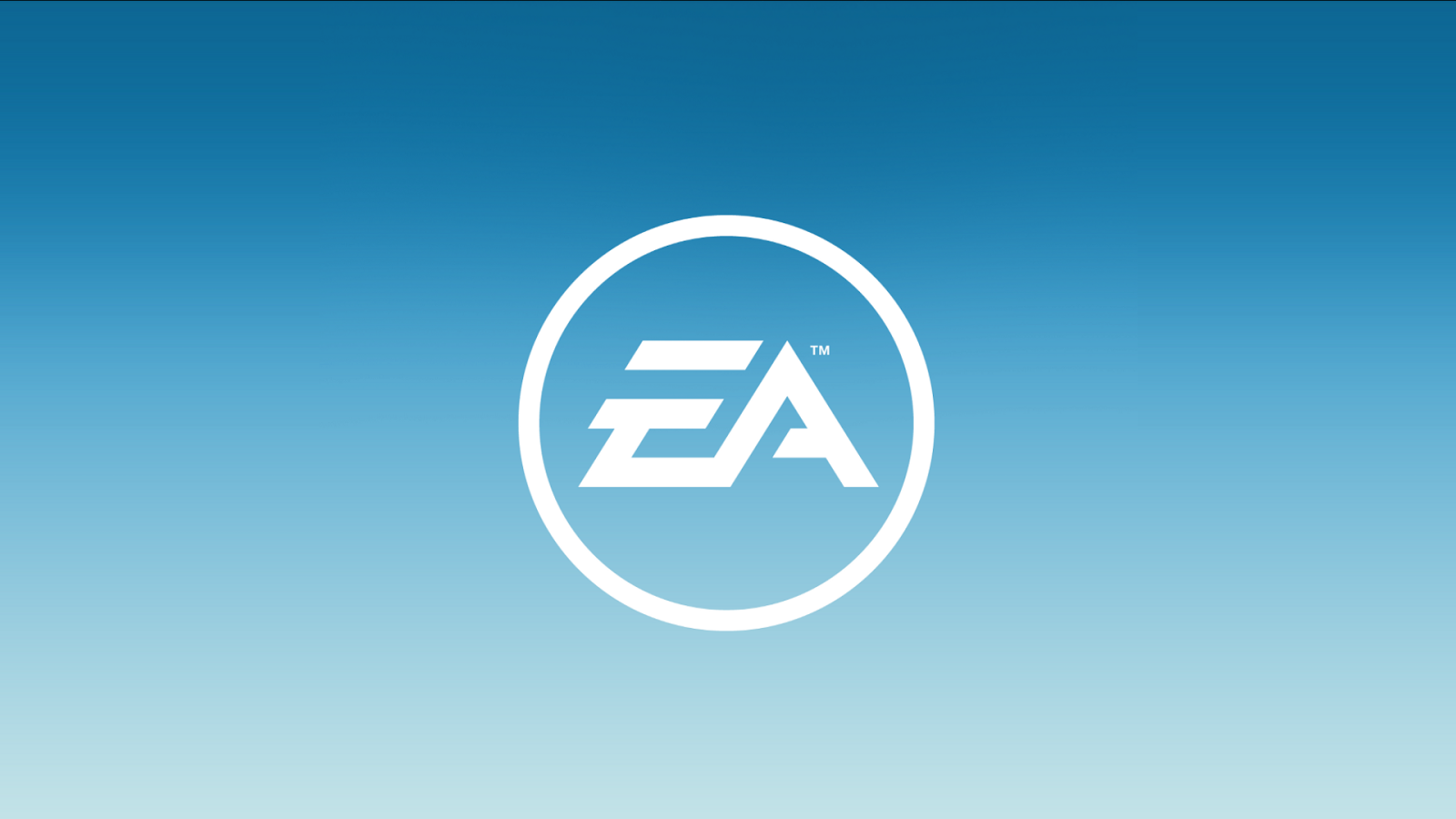Electronic Arts Apps