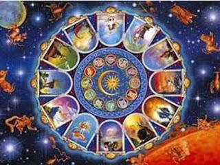 Astrology 21 Feb