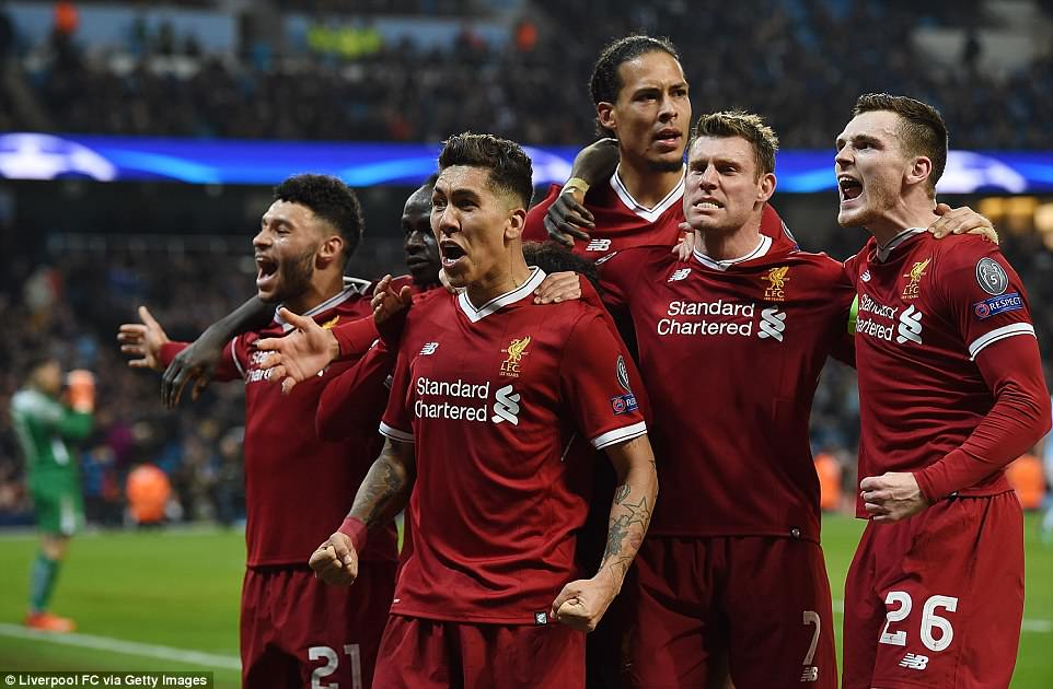 ban-ket-Champions-League-Bayern-hoi-ngo-Real-Liverpool-tiep-Roma-1-min