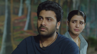 Download Jaanu (2020) Full Movie Hindi Dubbed 480p HDRip 400MB || Moviesbaba 3