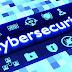 Apa Itu Cyber Security Indonesia dan Mengapa Itu Penting?