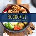 Co jem w ciągu dnia, czyli Foodbook #1