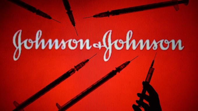 Vakcinalobbi: Svédország nem kezd el oltani a Johnson & Johnson vakcinájával