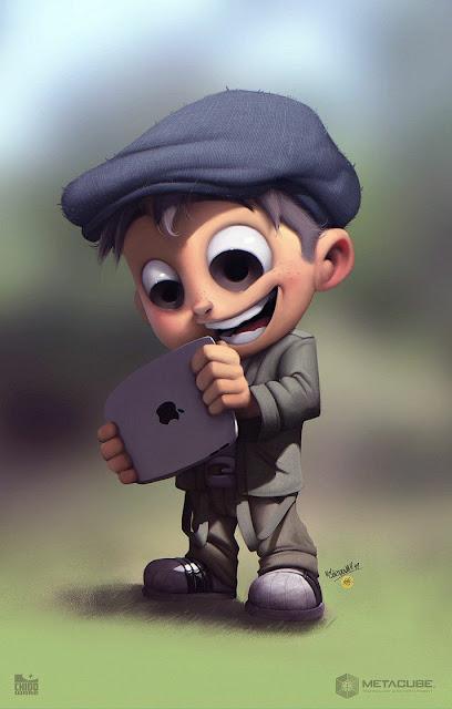 whatsapp dp images for boys, boys photos,