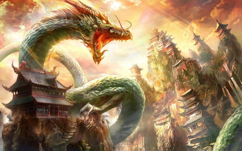 Dragon Ball Z Fonds D Ecran Telechargement Gratuit Goku