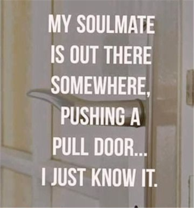 My Soulmate Is Out There Somewhere - Quotes Top 10 updated
