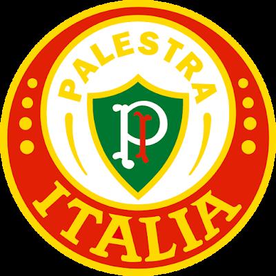 SOCIETÁ PALESTRA ITÁLIA