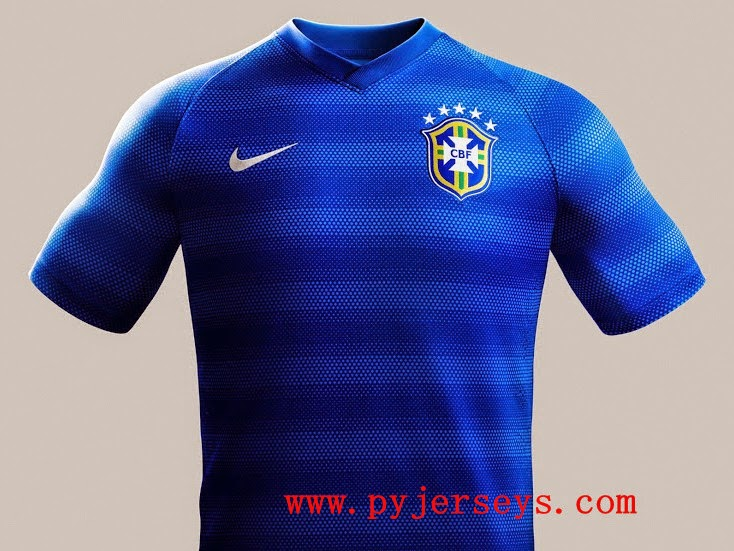new products 1c6ba 1545a cheap 2014 World Cup jerseys wholesale Australia Home Jersey ...