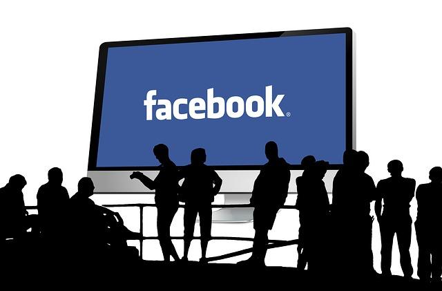 Facebook-تختبر-إمكانية-رفع-الفيديو-بدقة-HD-على-Android