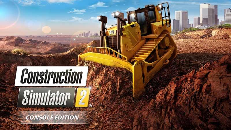 construction-simulator-2-us-pocket-edition