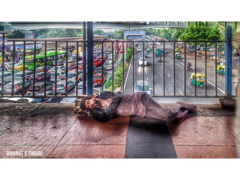 street photography bharat s tiwari