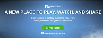 Facebook Gameroom Games - Facebook Game Room App Install Update – Facebook Gameroom Free Download