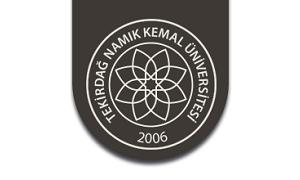 جامعة نامق كمال  | مفاضلة جامعة نامق كمال تكيرداغ (Tekirdağ Namık Kemal Üniversitesi), اعلنت جامعة نامق كمال تكيرداغ الواقعة في مدينة تكيرداغ عن بدء المفاضلة الخاصة بها للعام الدراسي 2020 لدرجة البكالوريوس, تاريخ تاسيس الجامعة 2006, الموقع الالكتروني, بدء التسجيل في جامعة نامق كمال تكيرداغ, انتهاء التسجيل, بدء التقييم الاولي, اعلان نتائج مفاضلة جامعة نامق كمال تكيرداغ, بدء التثبيت, انتهاء التثبيت, التسجيل في جامعة نامق كمال تكيرداغ, الشهادات المقبولة في جامعة نامق كمال تكيرداغ, الوثائق المطلوبة في نامق كمال تكيرداغ, المقاعد المتوفرة في جامعة نامق كمال تكيرداغ, كلية الطب في جامعة, كلية الهندسة في جامعة, كلية الصيدلة في جامعة, الاجور السنوية جامعة, اراء طلاب يوس, اراء وانتقادات طلاب يوس, اعلان نتائج جامعة نامق كمال تكيرداغ, امتحان اللغة التركية, امتحان نامق كمال تكيرداغ, امتحان معافيات, الاوراق المطلوب تقديمها, تثبيت الاحتياط جامعة, التخصصات الموجودة في جامعة , تخصصات جامعة نامق كمال تكيرداغ, ترتيب جامعة نامق كمال تكيرداغ, التقديم على الجامعات, التقديم على جامعات تركيا, الجامعات التركية, رابط التسجيل في جامعة نامق كمال تكيرداغ, رسوم جامعة نامق كمال تكيرداغ, روابط جامعة نامق كمال تكيرداغ, السات, اليوس, الشهادة الثانوية, التوجيهي, البكالوريا الدولية, الثانوية الوزاري, الثانوية المركزي, الشهادات المقبولة في التسجيل على القبول في الجامعات, قبول الجامعات التركية, كليات جامعة , كيفية التسجيل على جامعة نامق كمال تكيرداغ, ما هو امتحان اليوس, معاهد جامعة, معلومات عن امتحان اليوس في تركيا, مفاصلات متاح التسجيل, مفاضلات الجامعات, مفاضلة جامعة نامق كمال تكيرداغ, المقاعد المتوفرة في , نموذج امتحان اليوس, الوثائق المطلوبة في التسجيل, اين تقع جامعة نامق كمال تكيرداغ,