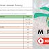 Jawatan Kosong Lembaga Minyak Sawit Malaysia (MPOB) ~ PMR/PT3 Layak Mohon