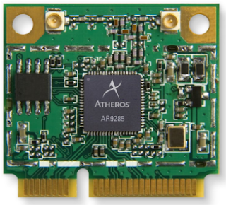 Qualcomm Atheros AR9485 Drivers windows 7, windows 8/8.1 and windows 10