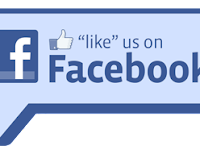 Bagaimana Cara menambahkan Widged Like Fanspage Facebook di Website/Blogger kita?