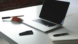 CV, recherche travail, lettre motivation, entretien d'embauche, conseil CV, conseil job, partage, aide, réseau, sociaux, MYCVDESIGN, My CV Design