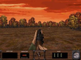 Redneck Deer Huntin Full Game Download