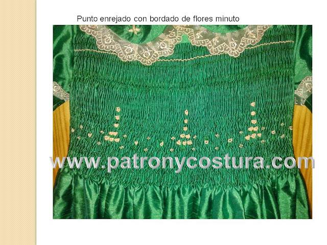 www.patronycostura.com/flor-minuto-y-punto-smock.html