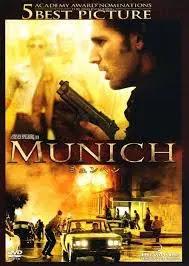 Munich [2005] [DVDR] [NTSC] [Latino]