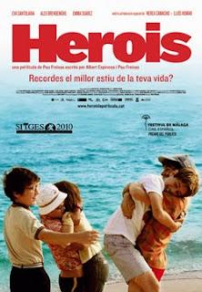 Herois - Cartel