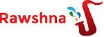 Rawshna