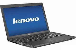 Lenovo Laptop Service Center in Annanur