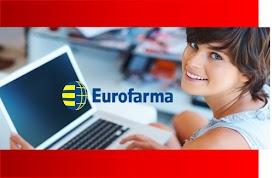 Eurofarma abre 750 vagas para cursos gratuitos (Formação em Inglês é um deles)