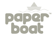 Paperboat Juices