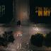 Boss Top - In My Feelings (Official Music Video) - @1bosstee