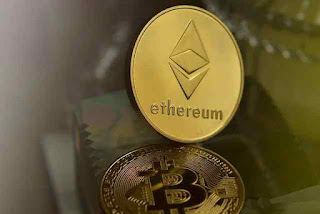 Ethereum crypto Price prediction for coming months