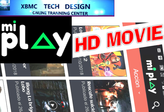 Download Mi-Play[Premium] IPTV Movie Update(Pro) IPTV Apk For Android Streaming Movie on Android Quick MiPlay[Premium] IPTV Movie Update(Pro)IPTV Android Apk Watch Free Premium Cable Movies on Android