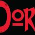 Dork Fresh Carding 2019 4000++ List ( Update )