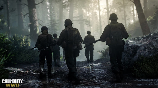 https://www.ondexgo.com/2017/10/call-of-duty-wwii-system-requirements.html