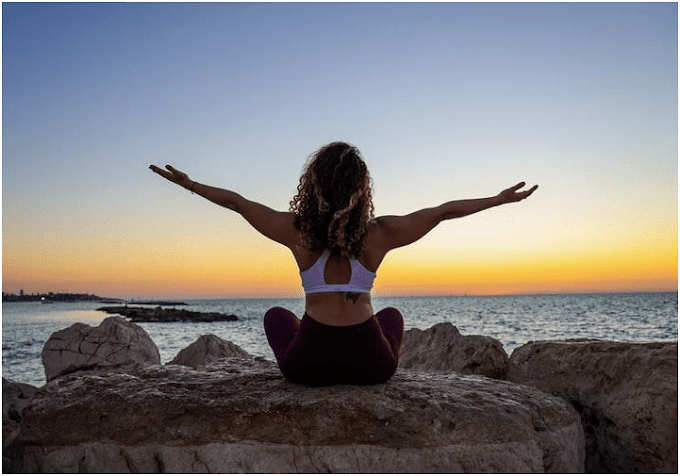 3 Habits That Will Keep You Fit - Must Read