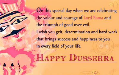 Happy Dussehra Images wallpaper pics photos