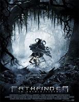 Pathfinder (Conquistadores) (2007)