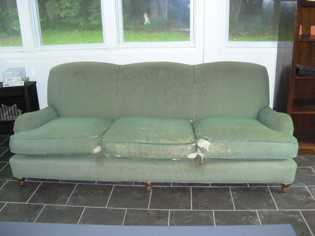 lee industries english roll arm sofa wonderful interior Book Shelve Small Classroom Short Book Shelves