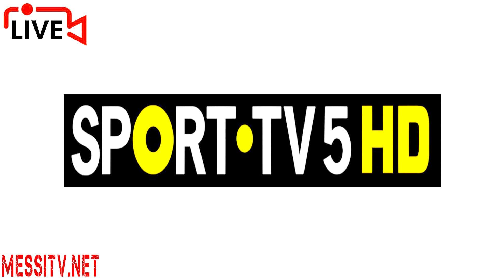 Sport TV 1 HD Portugal, Sport TV 2 HD Portugal, Sport TV 3 HD Portugal, Sport TV 4 HD Portugal, Sport TV 5 HD Portugal, Assistir Portugal TV ao vivo online, Sport TV 5 HD, SPORT TV5 HD