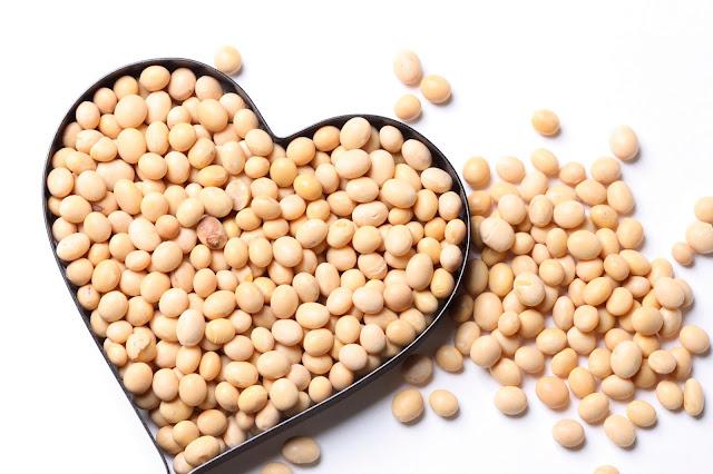 manfaat, khasiat, makanan sehat, manfaat kedelai, khasiat kedelai, manfaat kedelai hitam, manfaat kedelai rebus, manfaat kedelai untuk ibu hamil