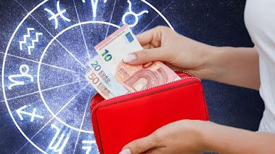 Horoscopul banilor, 13-19 septembrie 2021