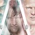 PPV Con OTTR: WWE Fastlane 2016