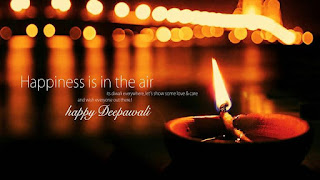 50 + Happy Diwali Quotes Images And Messages Collection