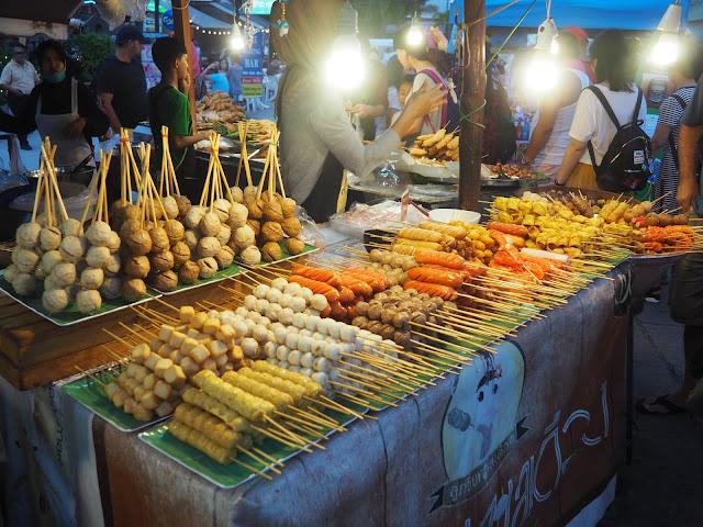 Karon, Thailand