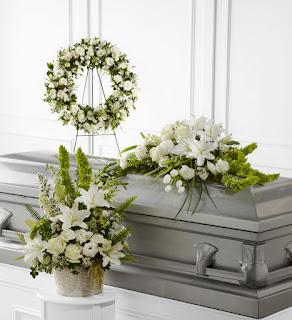 Mejor funeraria