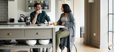 TrueHome: Revoluciona el mercado de compra y venta de propiedades online