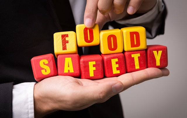 fsma rules food safety modernization act fda