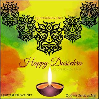 Dasara Festival 2020.Dussehra Images Quotes On Love Hindi Shayari Shayari