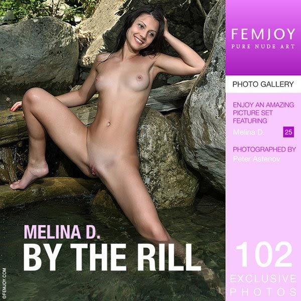 1487675533_fj [FEdf] Melina D - By The Rill fedf 06090